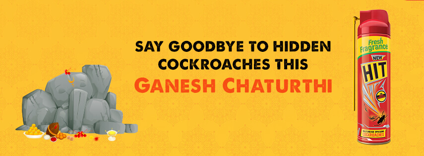 Easy hacks to makeover your kitchen this Ganesh Chaturthi