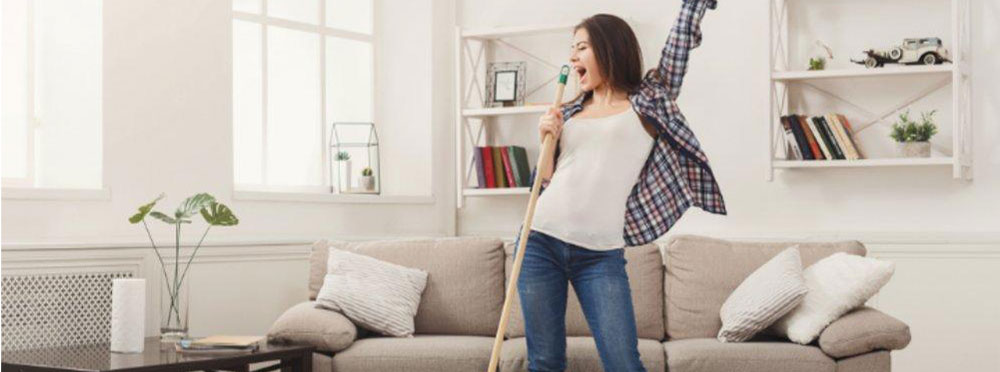 Easy Way To Do Pest Control During Social Distancing – DIY Pest Control
