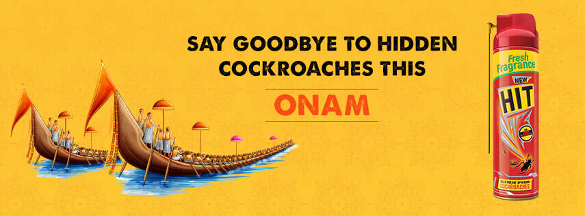 Easy hacks to makeover your kitchen this Onam