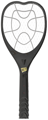 hit-anti-mosquito-racquet